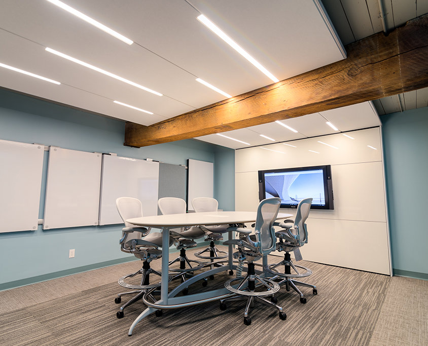 AWC Conference Room
