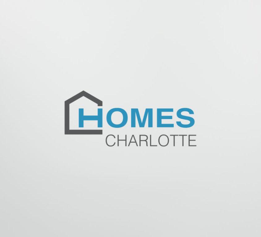 Homes Charlotte