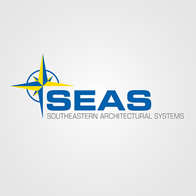 Southeastern Architectural Systems
