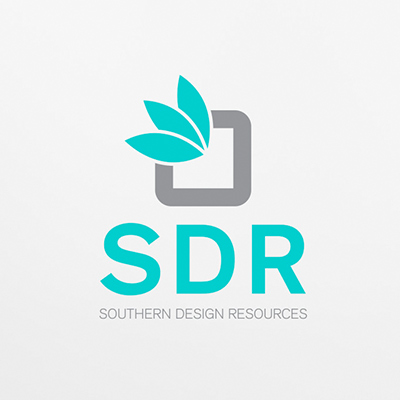 Southern Design Resources