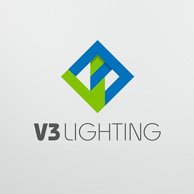 V3 LIGHTING