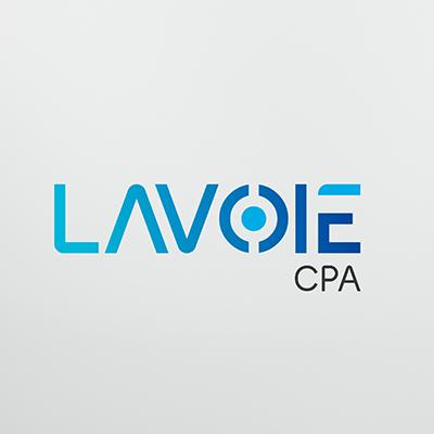 Lavoie CPA